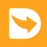 DonDominio/MrDomain Registrar Module