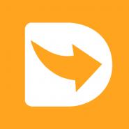 DonDominio Integration Addon