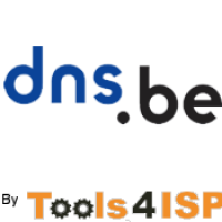 DNSbe module by Tools 4 ISP
