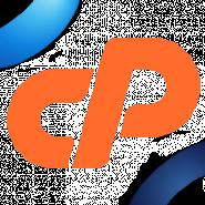 CPTransfer