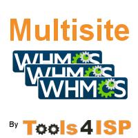 Multisite module