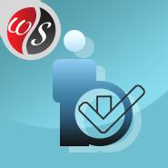 Client Verification