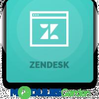 Zendesk For WHMCS