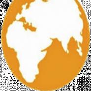 Full Tech Solutions - Domain Registrar Module (Argentina)
