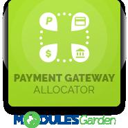 Payment Gateways - WHMCS Marketplace
