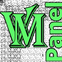 VMPanel ( VMware Control Panel + WHMCS Addon )