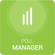 Poll Manager