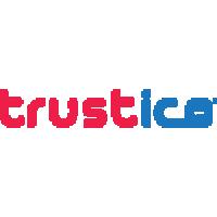Trustico® Official SSL WHMCS Module