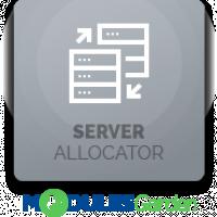 Server Allocator For WHMCS