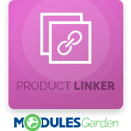 Product Linker For WHMCS