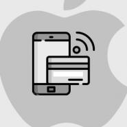 Apple Pay Gateway