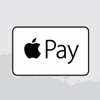 Apple Pay Gateway