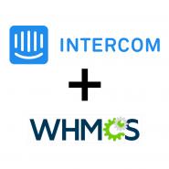 Intercom Addon Module