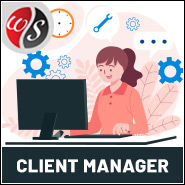 Hidden Services
