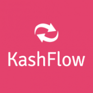 KashFlow Accounting