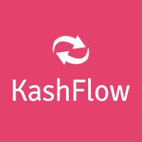 KashFlow Accounting