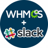 #Slack Integration