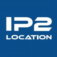 IP2Location IP-Country Blocker