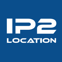 IP2Location IP-Country Blocker