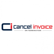 Cancel Invoice on Termination