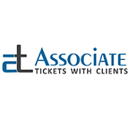 Associate Tickets with Clients