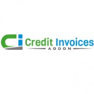 Credit Invoices Addon