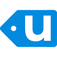 UserEngage - Affordable Marketing Automation