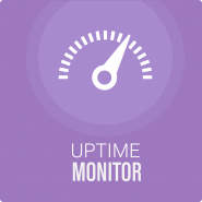 Uptime Monitor
