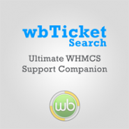 Ticket Search Companion