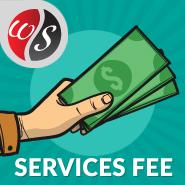 Gateway Fees