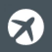 Server Pilot - Shared Hosting