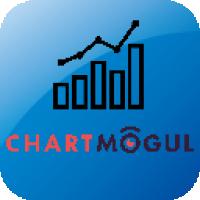 Chartmogul synchronization addon