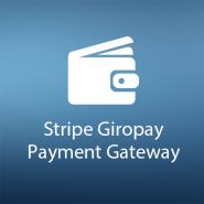 Giropay Gateway for Stripe