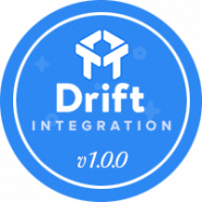 Drift Integration
