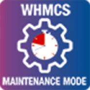 Whmcs maintenance mode