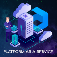 PaaS Extension for WHMCS