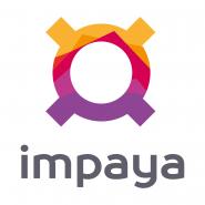 IMPAYA Payment Module