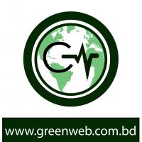 Greenweb BD Domain Reseller WHMCS Module