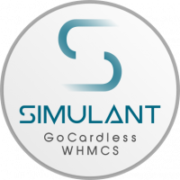 Direct Debit WHMCS Payment Module for GoCardless