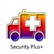 Security Plus+
