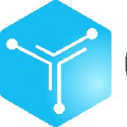 FraudRecord Fraud System Module