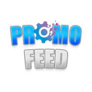 Promo Feed