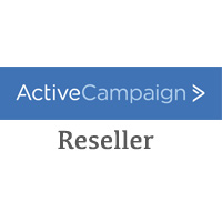 ActiveCampaign Reseller