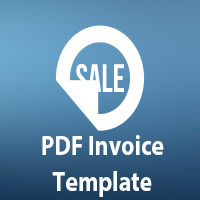 Fedex Invoice Template Word Pdf Invoice Template  Whmcs Marketplace Dhl Pro Forma Invoice Excel with Third Party Invoice Word Pdf Invoice Template Third Party Invoice Excel