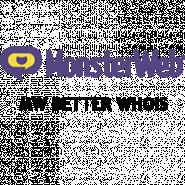 MW Whois