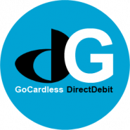 Nifty® Direct Debit (GoCardless)