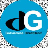 Nifty Direct Debit (GoCardless)
