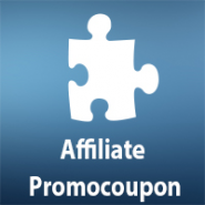Affiliate Promocoupon