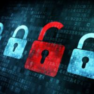 TH Data Breach Notifications for WHMCS