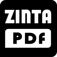 ZintaPDF - Invoice & Quote Templates for WHMCS